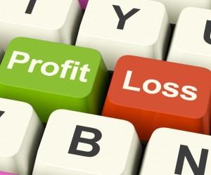 целеи-по-прибыли-и-потерям-300x249