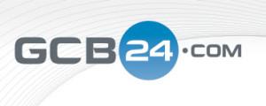 Доход-от-Gcb24.com_-300x120