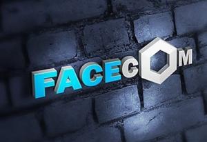 Facecom.info-заработок-300x206