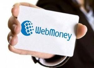Инвестиционные-возможности-WebМoney-300x217