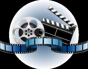 Способы-заработка-на-видеоконтенте-300x236