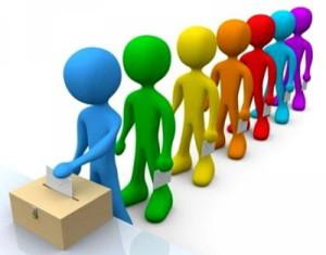 Участие-в-опросах-заработок-300x235