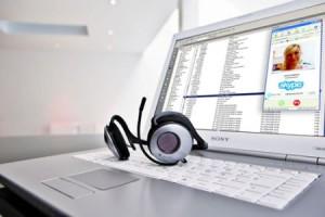 Заработок-на-преобразовании-аудиозаписей-300x200