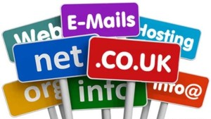 hosting-domains-300x169