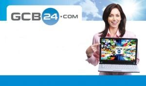 партнерская-программа-от-Gcb24.com_-300x178