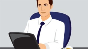 интернет-бизнесмен-300x168