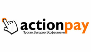заработок-на-ActionPay-300x171