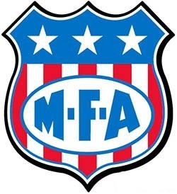 заработок-на-MFA-сайтах
