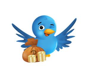 заработок-на-твиттере-300x245