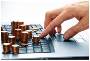 6-советов-всем-кто-зарабатывает-в-интернете-300x203