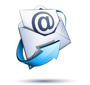 Email-рассылки-для-заработка-в-сети-300x283