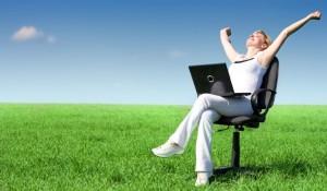 Где-найти-работу-в-интернете-300x175