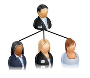 Монетизация-блога-через-партнерки-300x261