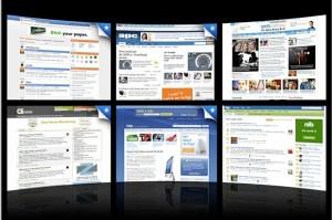 Посредничество-в-продаже-сайтов-300x199