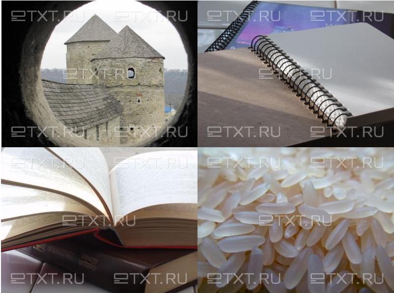Продажа-фотографий-на-Etxt-1