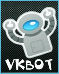 Вконтакте-VkBot-239x300