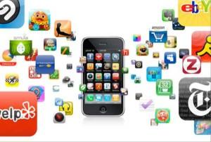 Заработать-Webmoney-на-мобильных-приложениях-300x202