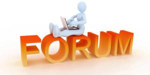 Заработок-на-подписях-с-форумов-300x150