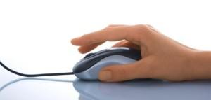 Заработок-в-интернете-за-клики-с-Web-ip-300x143