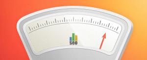 бесплатный-SEO-анализ-сайта-300x124