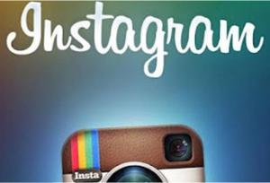 как-заработать-в-сети-на-Instagram-300x204