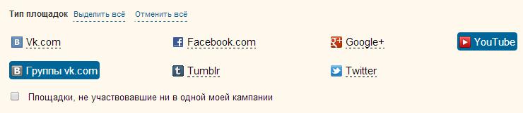 продвижение-сайта-в-социальных-сетях-2