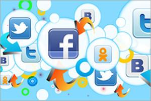продвижение-сайта-в-социальных-сетях-300x200