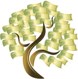 способы-заработка-денег-в-интернете-296x300