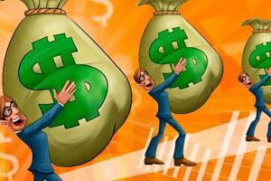 Стартовый-капитал-для-онлайн-бизнеса