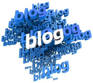 Заработок-онлайн-на-продаже-блогов-300x270