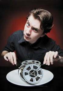 онлайн-заработок-на-обзорах-фильмов-207x300