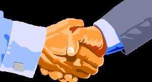 4-вида-партнерских-программ-300x162