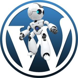 Автоматическое-наполнение-блогов-на-WordPress-300x300