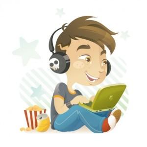 Главный-навык-успешного-блоггера-300x300