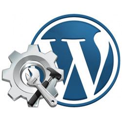 Лучшие-плагины-для-WordPress