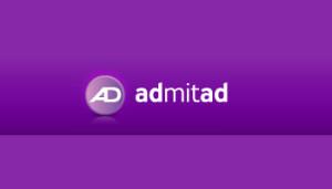 Заработок-с-агрегатором-Admitad-300x171