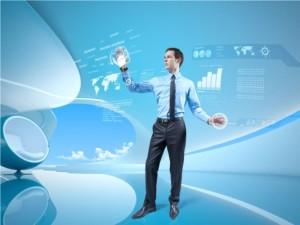 как-улучшить-виртуальный-бизнес-300x225