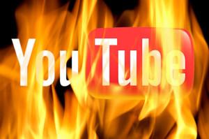 почему-не-продвигается-канал-на-YouTube-300x199