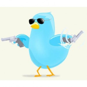 полезный-софт-для-Twitter-300x300
