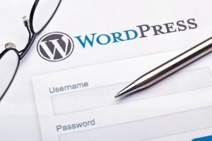 Советы владельцам сайтов на WordPress