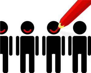 Какие заявки во фрилансе одобрит работодатель