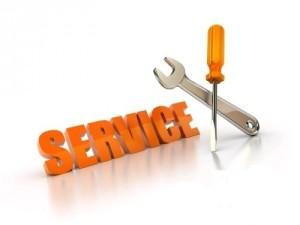 11 полезных онлайн сервисов для вебмастера