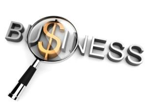 3 правила по написанию бизнес-текстов
