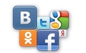 8 способов заработка в социальных сетях