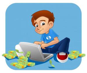 Как выйти на стабильный заработок в интернете