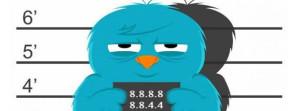 Заработок на Twitter с Twite