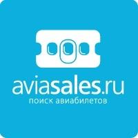 Заработок на поиске туристов с Aviasales