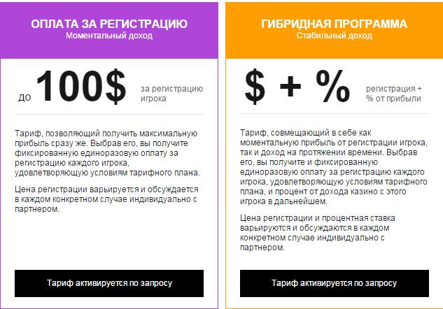 онлайн казино Azartcash 2