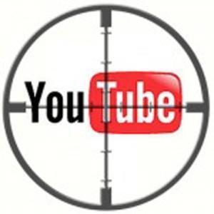 Накрутка просмотров на YouTube