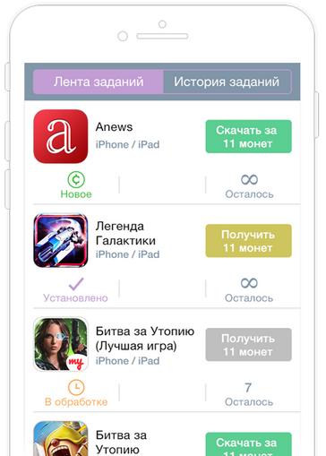 Casino Money Yandex - Главная